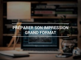 préparer-son-impression
