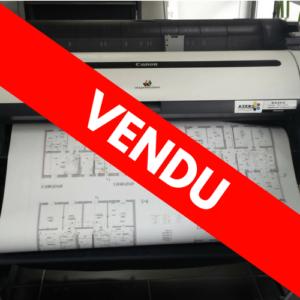 IPF750-VENDU