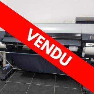 IPF8400S-VENDU