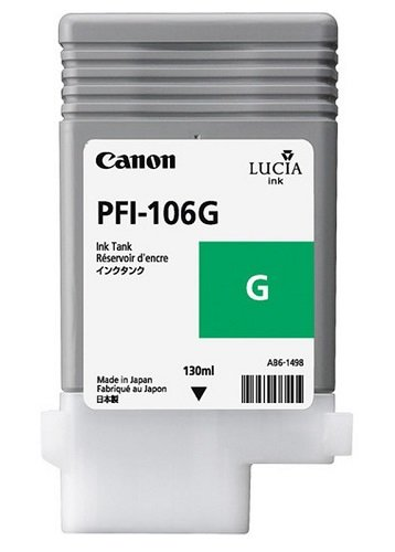 PFI-106G VERT 130 ML