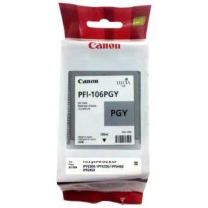 PFI-106PGY-PHOTOGRIS
