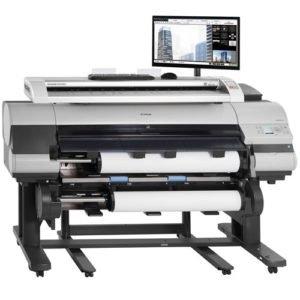 scan_450i + IPF 820