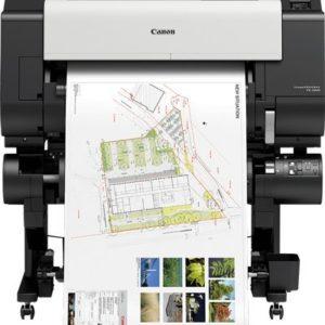 imagePROGRAF TX-2000 PAPER