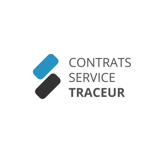 Contrats Service Traceur