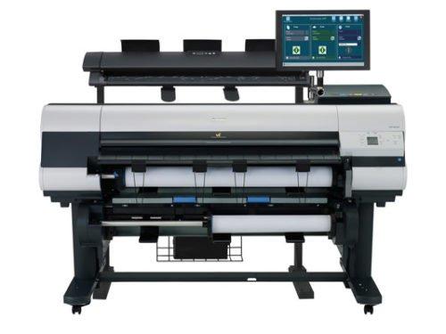 Scanner-M40-avec-iPF-840