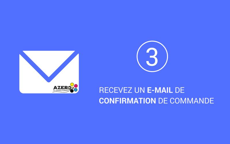 3 - ConfirmationCommande