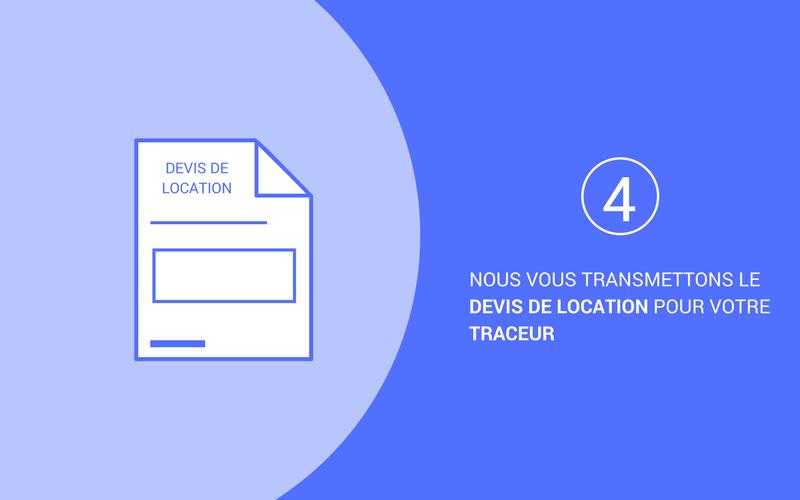4 - EnvoieDevisClient