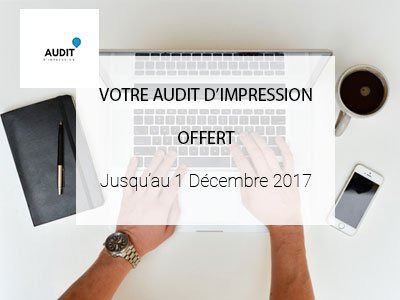 AuditOffert