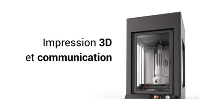 3Detcommunication