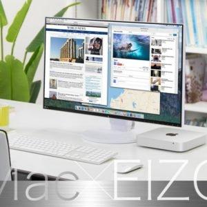 MAC EV2780