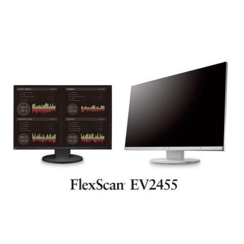 eizo-ev2455-flexscan