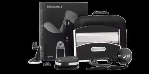 i1 Basic Pro 2