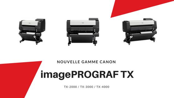 imagePROGRAF TX