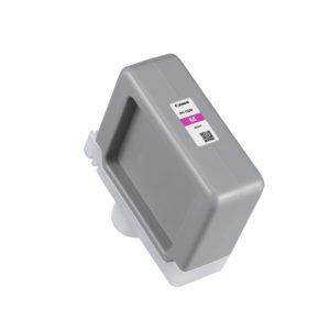 pfi-110m