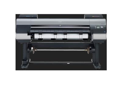 iPF-8400S