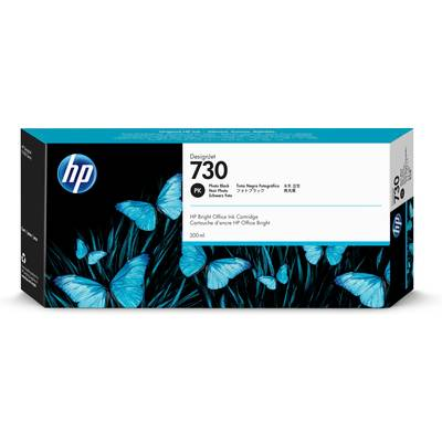 HP730-NOIRPHOTO-300ML