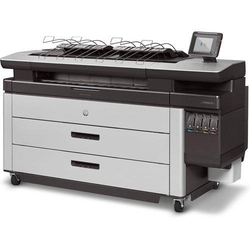HPPagewideXL4500