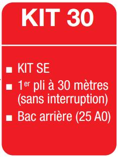kit 30