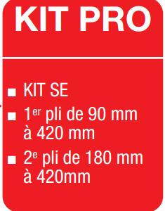 kit pro