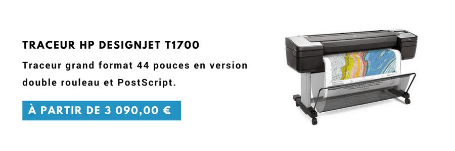 t1700