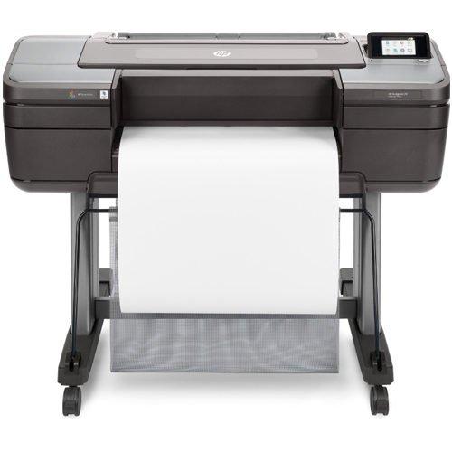 HP-DESIGNJET-Z9-PS-24-face