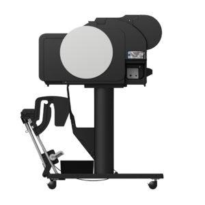 Profil traceur TM-300